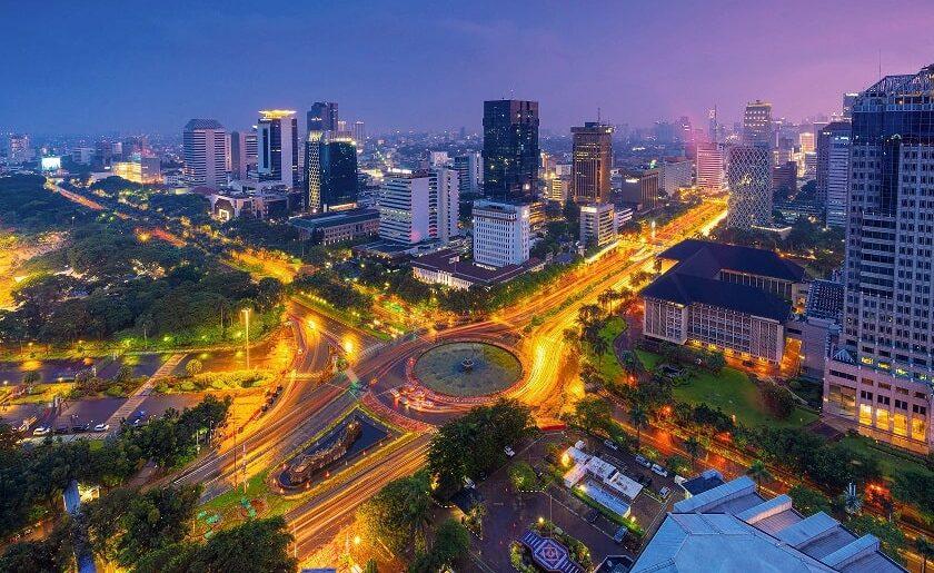 Jakarta_city_S-min